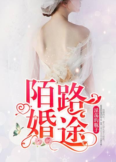 [文心书阁]女频长篇小说《陌路婚途》已完本共500章