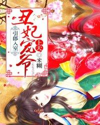 [文心书阁]女频长篇小说《引郎入室:丑妃宠爷上天》已完本共184章