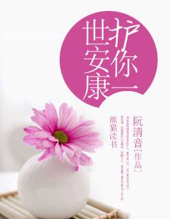 [文心书阁]女频短篇小说《护你一世安康》已完本共46章