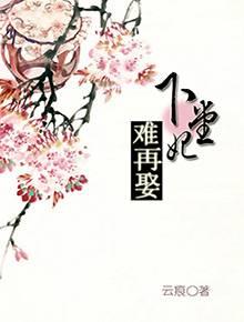 [文心书阁]女频长篇小说《下堂妃难再娶》已完本共275章