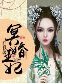 [文心书阁]女频长篇小说《冥婚王妃》已完本共209章