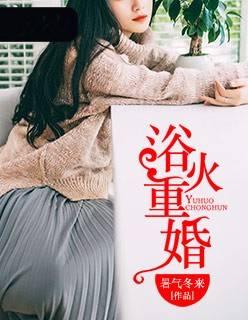 [文心书阁]女频长篇小说《浴火重婚》已完本共62章