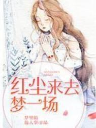 [文心书阁]女频长篇小说《<font color='red'>红尘</font>来去梦一场》已完本共327章