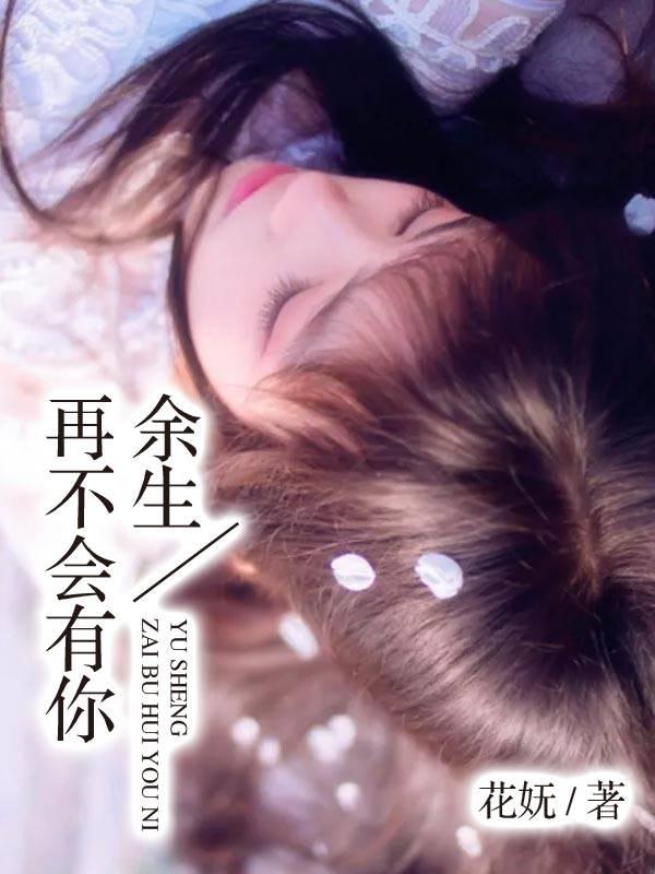 言情小说《余生再不会有你》全目录章节在线阅
