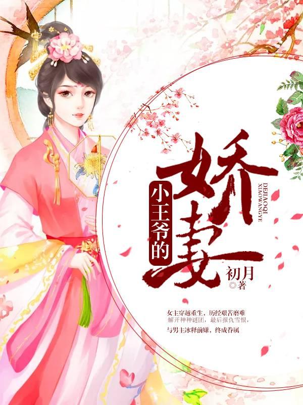 [文心书阁]女频长篇小说《小王爷的娇妻》已完本共172章